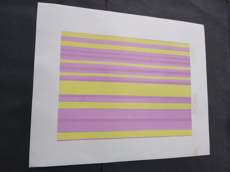 1960's stripes screenprint, pink yellow-masthead-art-s15515-1-main-637268895379825392.jpg