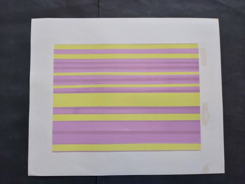 1960's stripes screenprint, pink yellow-masthead-art-s15515-2-main-637268895384512331.jpg