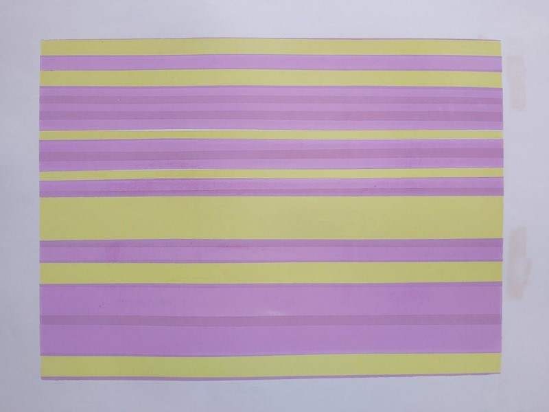 1960's stripes screenprint, pink yellow-masthead-art-s15515-3-main-637268895388887889.jpg