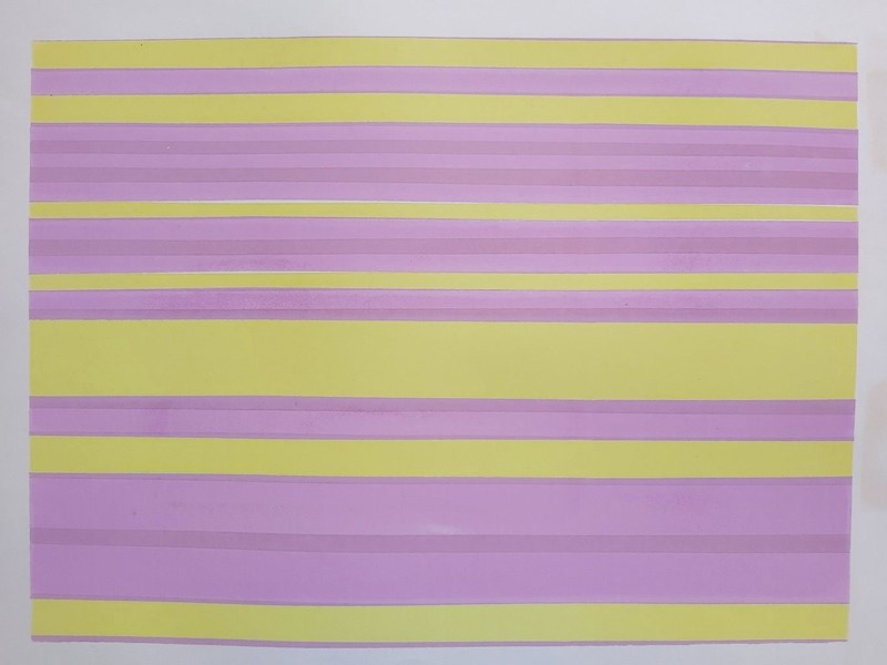 1960's stripes screenprint, pink yellow-masthead-art-s15515-4-main-637268895292638437.jpg