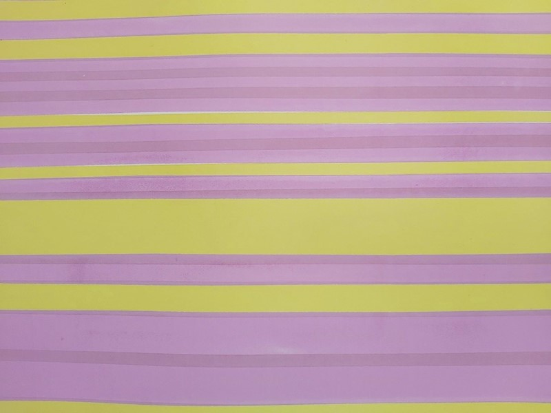 1960's stripes screenprint, pink yellow-masthead-art-s15515-5-main-637268895397012249.jpg