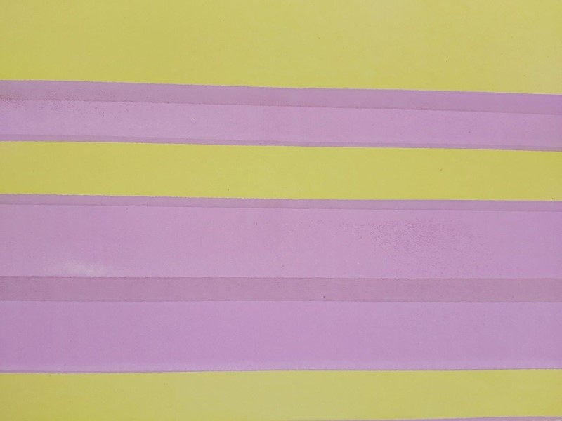1960's stripes screenprint, pink yellow-masthead-art-s15515-6-main-637268895401699739.jpg