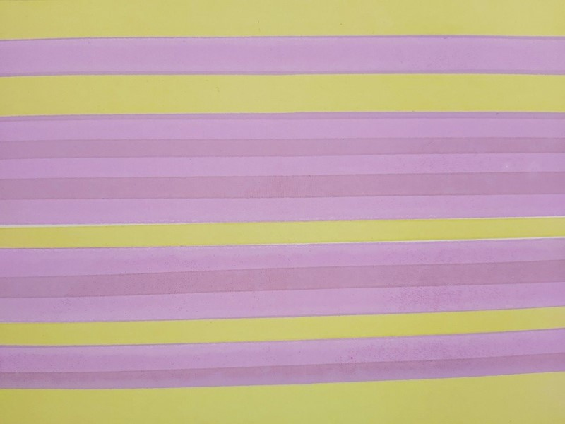 1960's stripes screenprint, pink yellow-masthead-art-s15515-7-main-637268895405606040.jpg