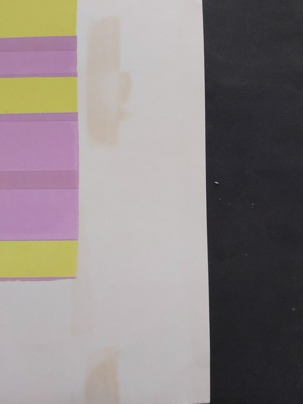 1960's stripes screenprint, pink yellow-masthead-art-s15515-8-main-637268895409512527.jpg