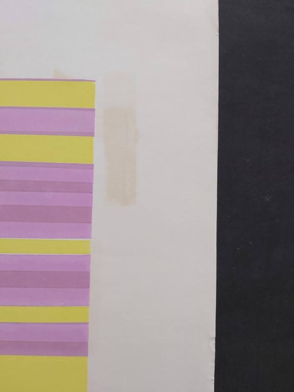 1960's stripes screenprint, pink yellow-masthead-art-s15515-9-main-637268895414043531.jpg