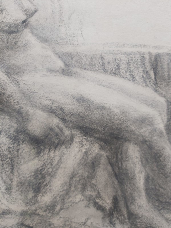 1940s French Charcoal Female Nude Life Study-masthead-art-s15605-6-main-637324177892009302.jpg
