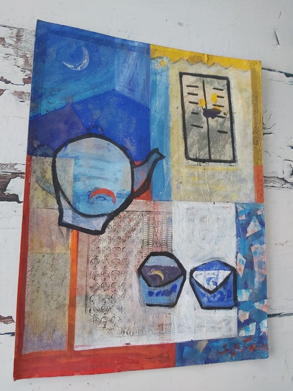 20thC Abstract Mixed Media Still Life-masthead-art-s16139-13-main-637553138976480813.jpg