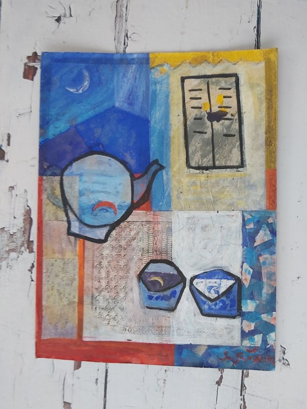 20thC Abstract Mixed Media Still Life-masthead-art-s16139-2-main-637553138929918537.jpg