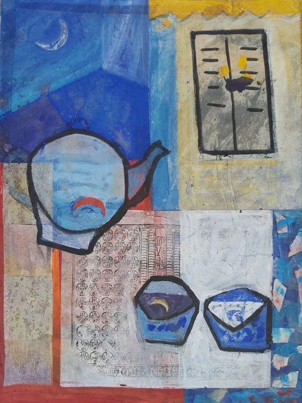 20thC Abstract Mixed Media Still Life-masthead-art-s16139-4-main-637553138935074752.jpg