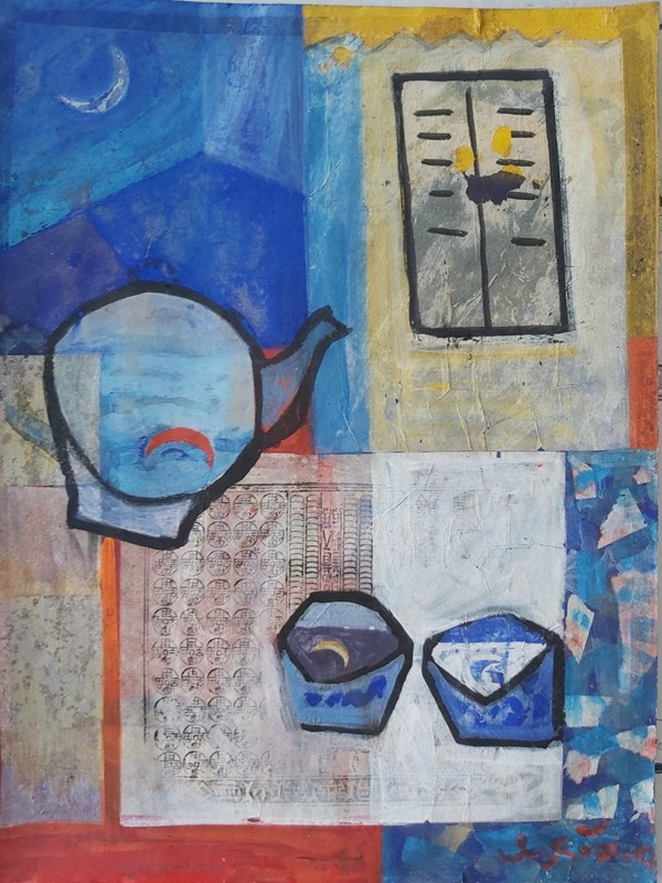 20thC Abstract Mixed Media Still Life-masthead-art-s16139-6-main-637553138941168463.jpg