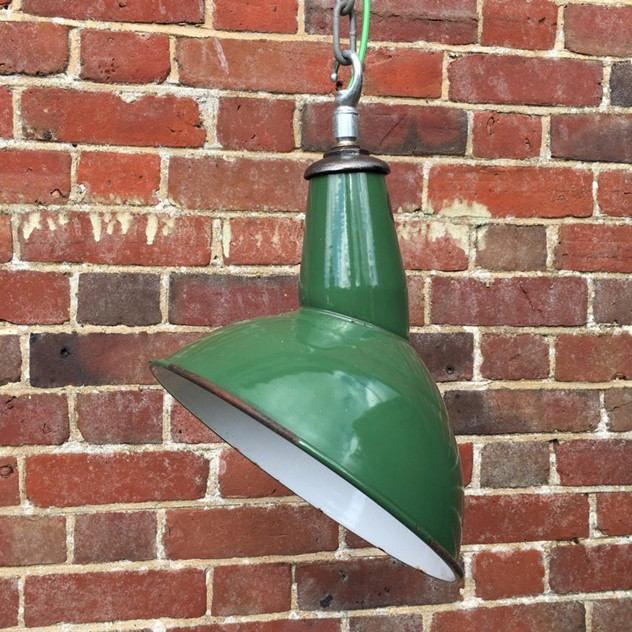 Benjamin Parabolic Factory Light Shade-mayfly-vintage-image_main_636100002601475404.jpeg