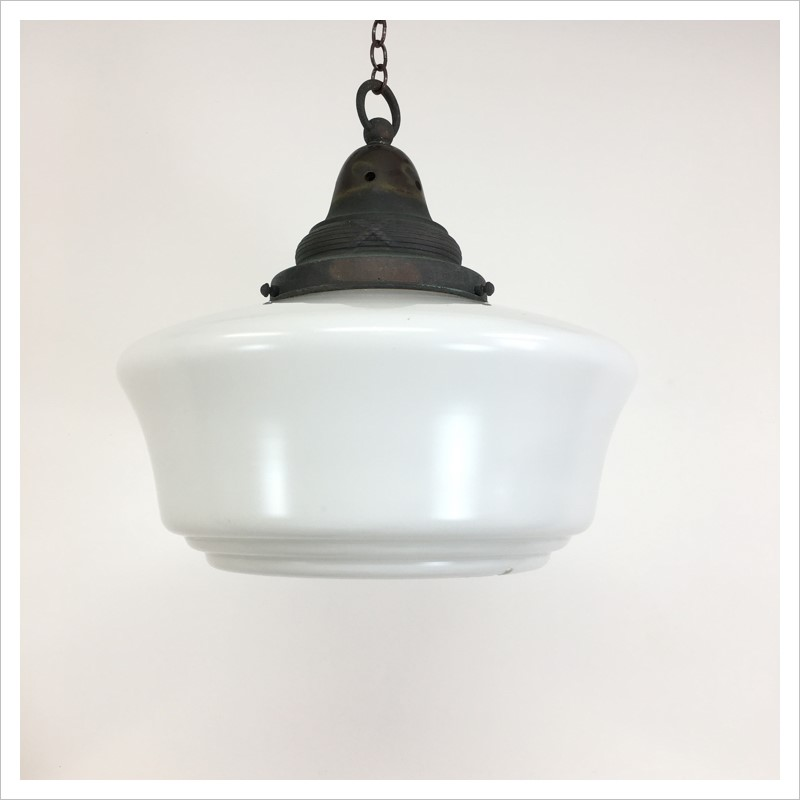 Antique Church Opaline Light-mayfly-vintage-img-5207-main-637052957480423927.JPG