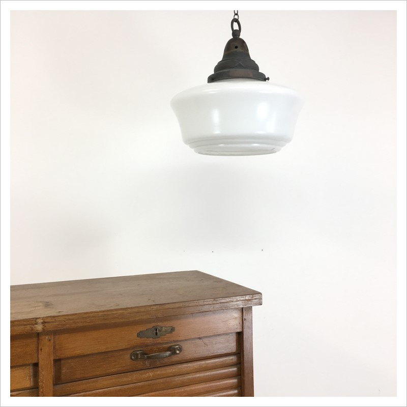 Antique Church Opaline Light-mayfly-vintage-img-5209-main-637052956827770996.JPG