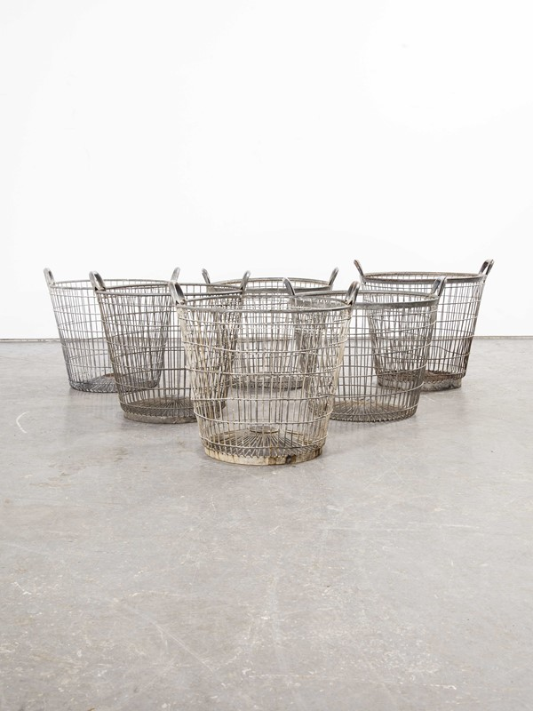1960's Industrial French Potato Picking Baskets-merchant-found-1045-main-637467451771166304.jpg