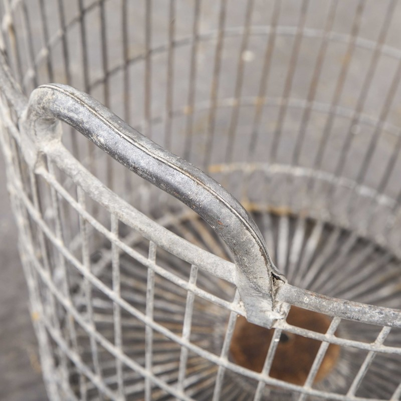 1960's Industrial French Potato Picking Baskets-merchant-found-1045a-main-637467451800384944.jpg