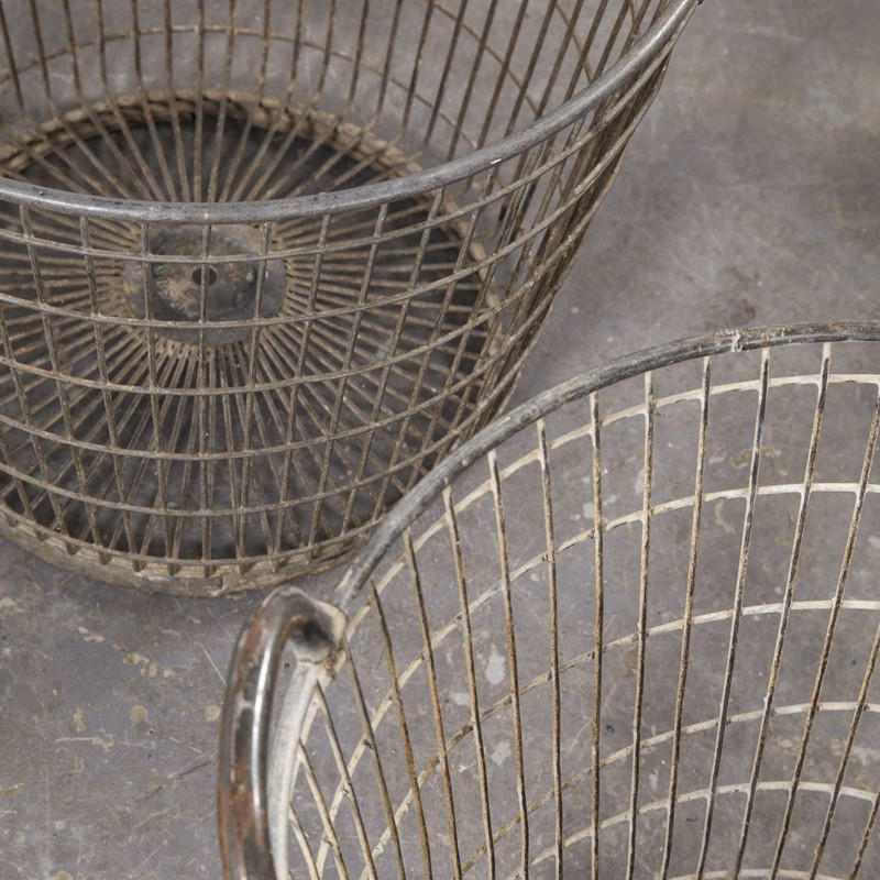1960's Industrial French Potato Picking Baskets-merchant-found-1045b-main-637467451826009610.jpg
