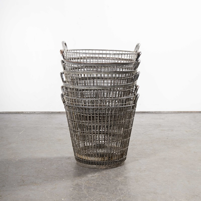 1960's Industrial French Potato Picking Baskets-merchant-found-1045d-main-637467451880384817.jpg