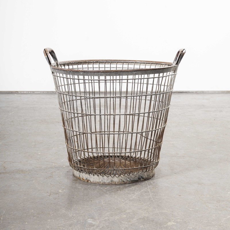1960's Industrial French Potato Picking Baskets-merchant-found-1045e-main-637467451904602932.jpg