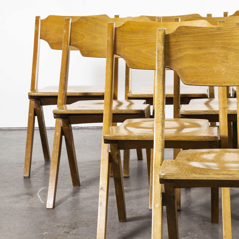 1960's Bombenstabil Stacking Chairs - Set Of Ten-merchant-found-104611d-main-637467455636157942.jpg