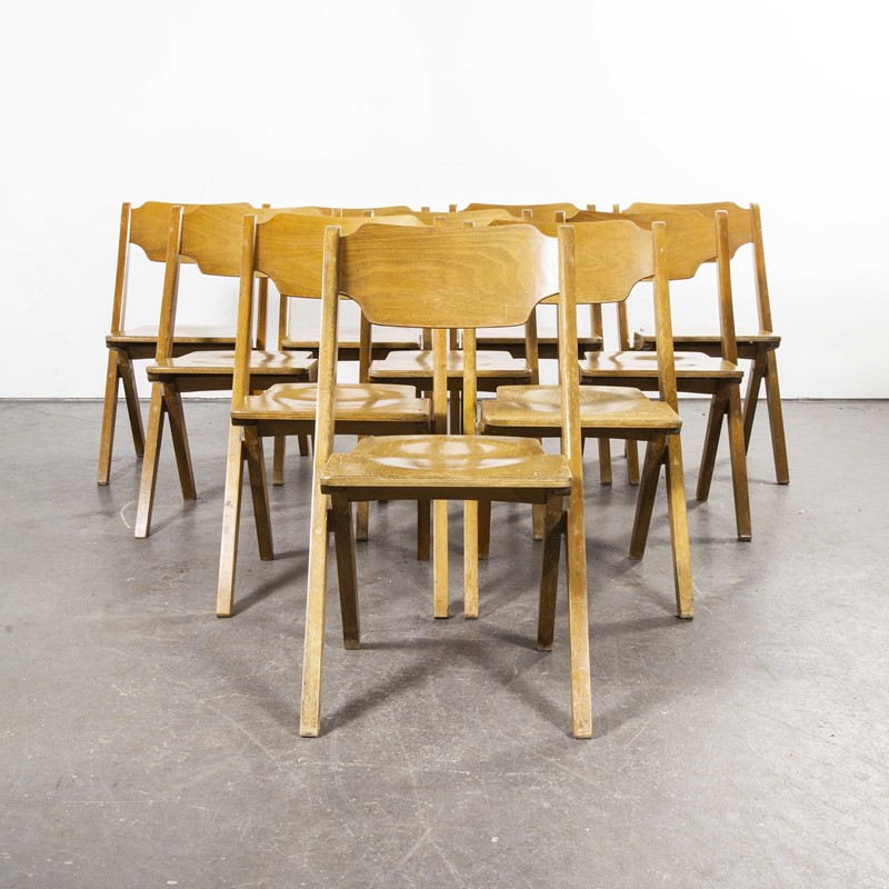 1960's Bombenstabil Stacking Chairs - Set Of Ten-merchant-found-104611i-main-637467455760064016.jpg