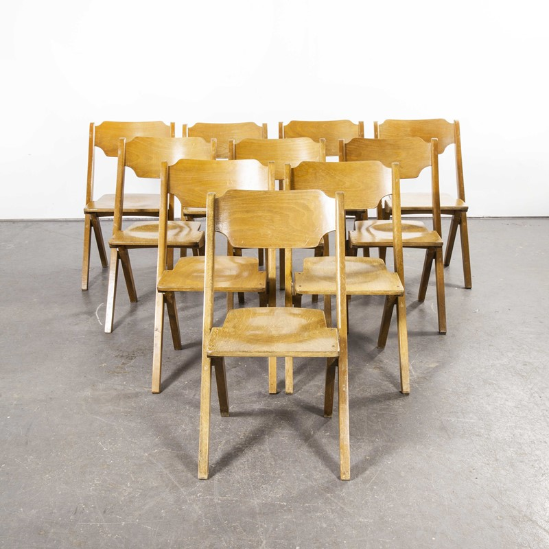1960's Bombenstabil Stacking Chairs - Set Of Ten-merchant-found-104611y-main-637467455375690017.jpg