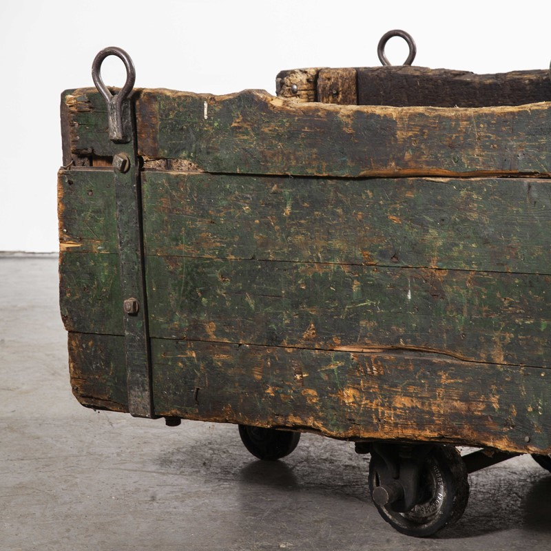 1890's Heavy Industrial Box Trolley-merchant-found-119c-main-637425820208838818.jpg