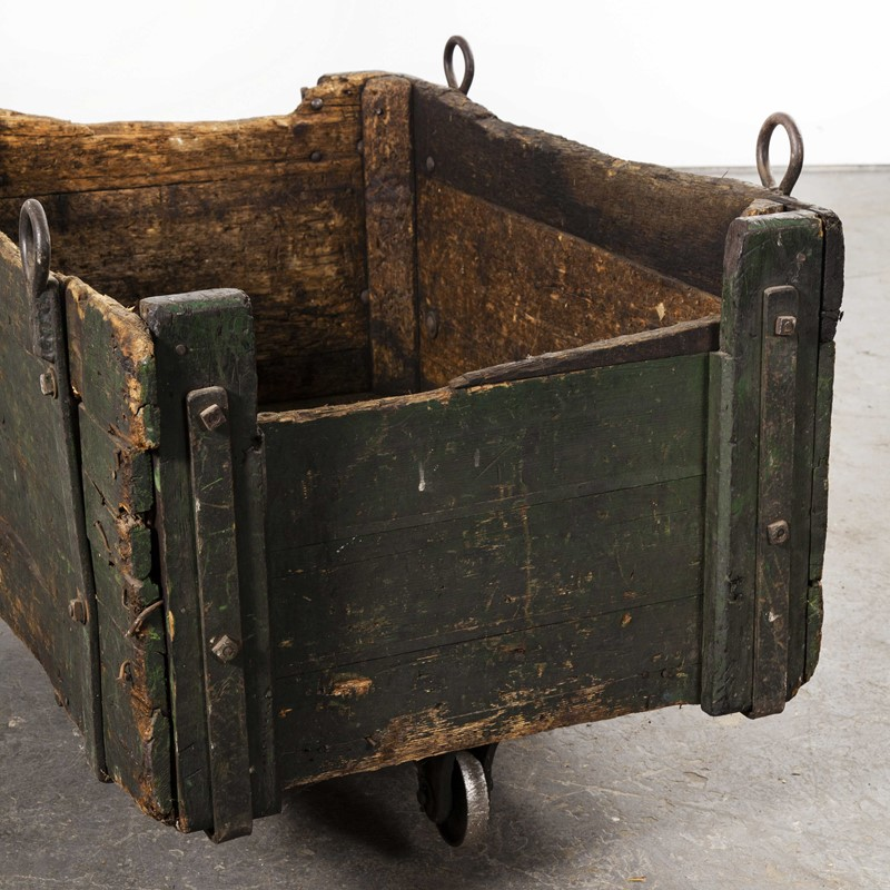 1890's Heavy Industrial Box Trolley-merchant-found-119e-main-637425820273369540.jpg