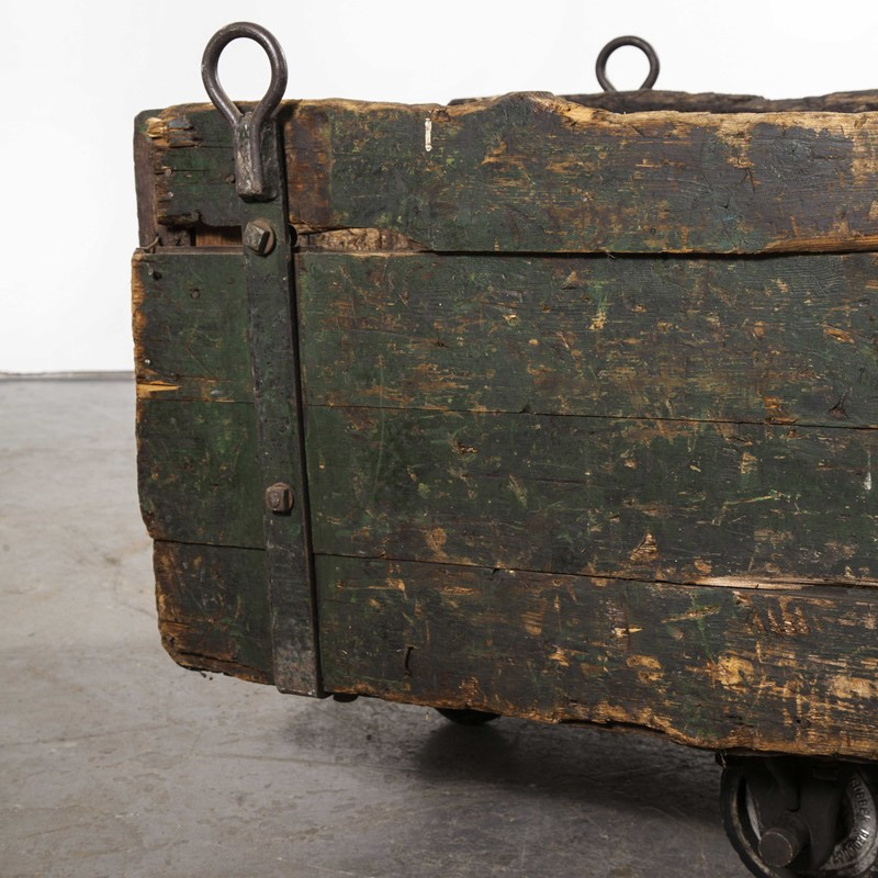 1890's Heavy Industrial Box Trolley-merchant-found-119h-main-637425820369932183.jpg