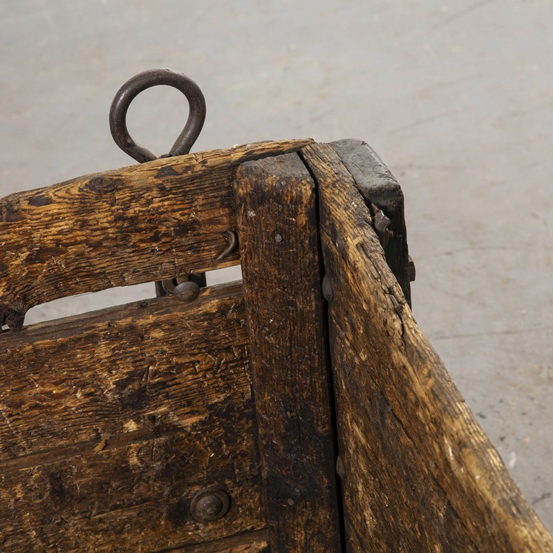 1890's Heavy Industrial Box Trolley-merchant-found-119j-main-637425820423369427.jpg