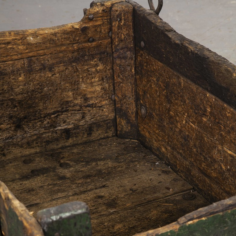 1890's Heavy Industrial Box Trolley-merchant-found-119l-main-637425820490712911.jpg