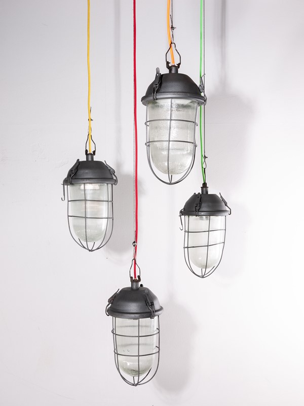 1960's Industrial Caged Hanging Ceiling  Lamps-merchant-found-128-main-637044187233615735.jpg