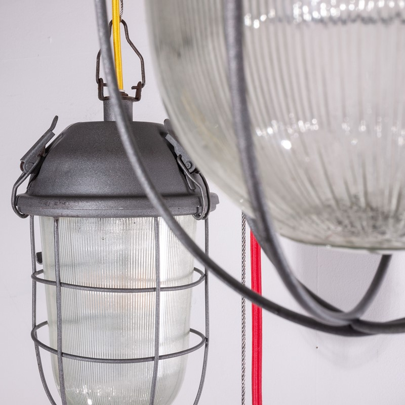 1960's Industrial Caged Hanging Ceiling  Lamps-merchant-found-128a-main-637044187258303228.jpg