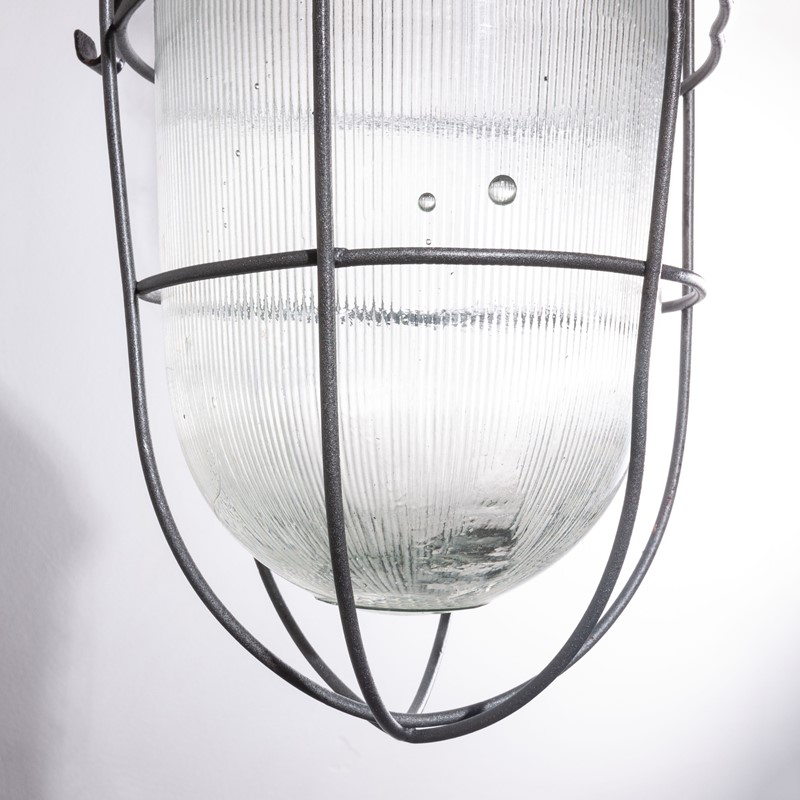 1960's Industrial Caged Hanging Ceiling  Lamps-merchant-found-128b-main-637044187280334861.jpg