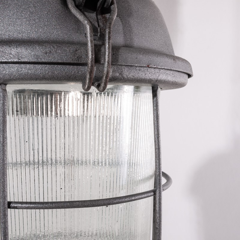 1960's Industrial Caged Hanging Ceiling  Lamps-merchant-found-128d-main-637044187320802940.jpg