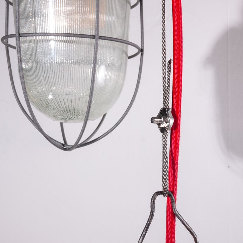 1960's Industrial Caged Hanging Ceiling  Lamps-merchant-found-128e-main-637044187342678089.jpg