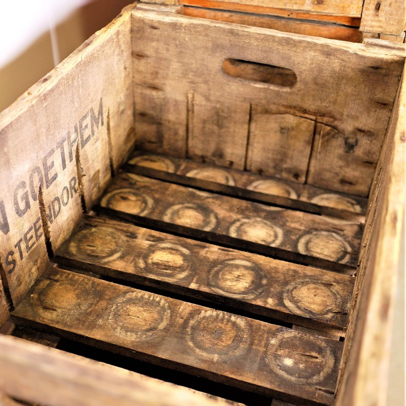 1950's Belgian Beer Crates-merchant-found-152A-main-636788427979945371.JPG