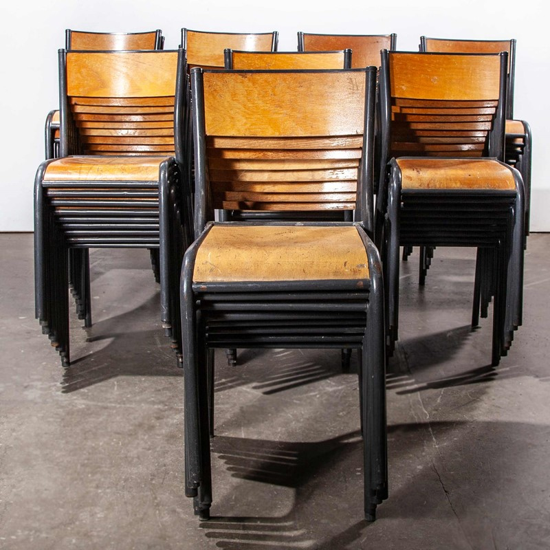 1950's French Mullca Dining Chair - 80+ In Stock -merchant-found-168101d-main-637120818580553072.jpg