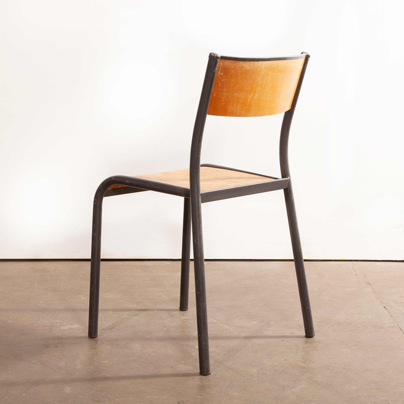 1950's French Mullca Dining Chair - 80+ In Stock -merchant-found-1681b-main-637120818220242592.jpg