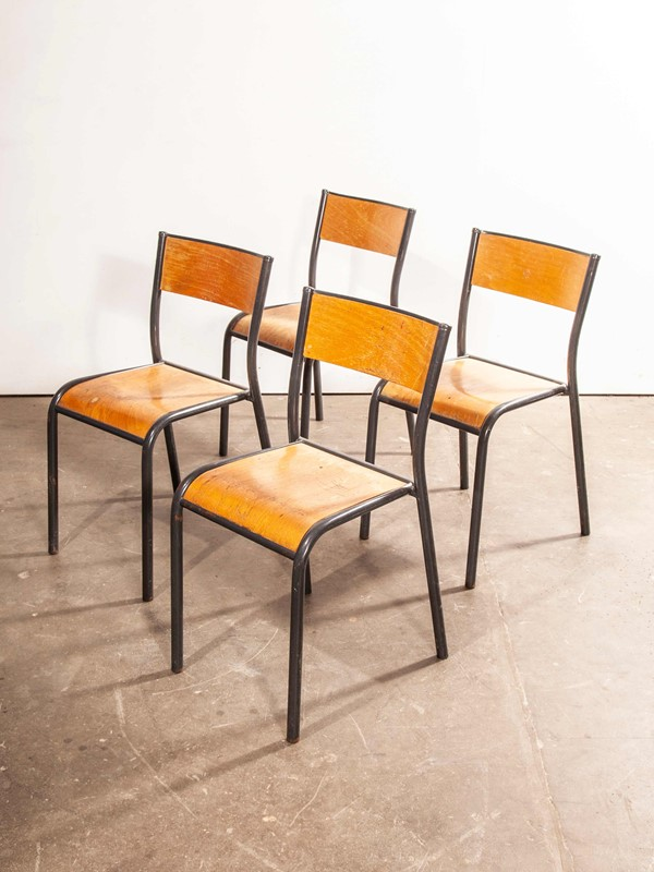 1950's French Mullca Dining Chair - Set Of Four-merchant-found-1684-main-637184821665548015.jpg