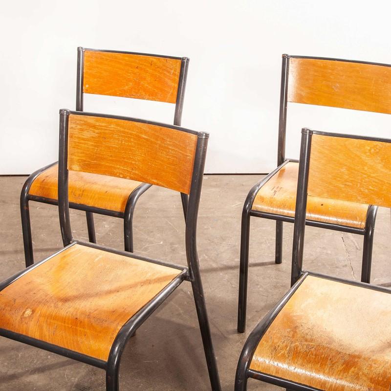1950's French Mullca Dining Chair - Set Of Four-merchant-found-1684a-main-637184821687109743.jpg