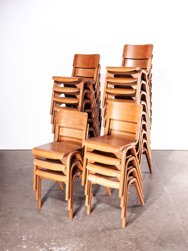 1950's Chairs By ESA Leonard - Set Of Twenty Four-merchant-found-17024-main-637072509489949560.jpg