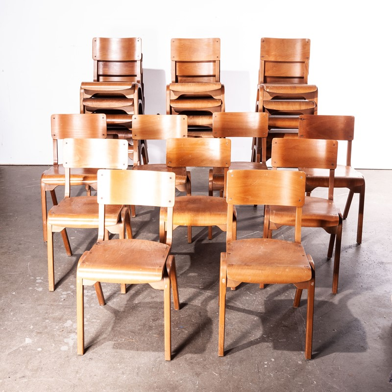 1950's Chairs By ESA Leonard - Set Of Twenty Four-merchant-found-17024a-main-637072509519011966.jpg
