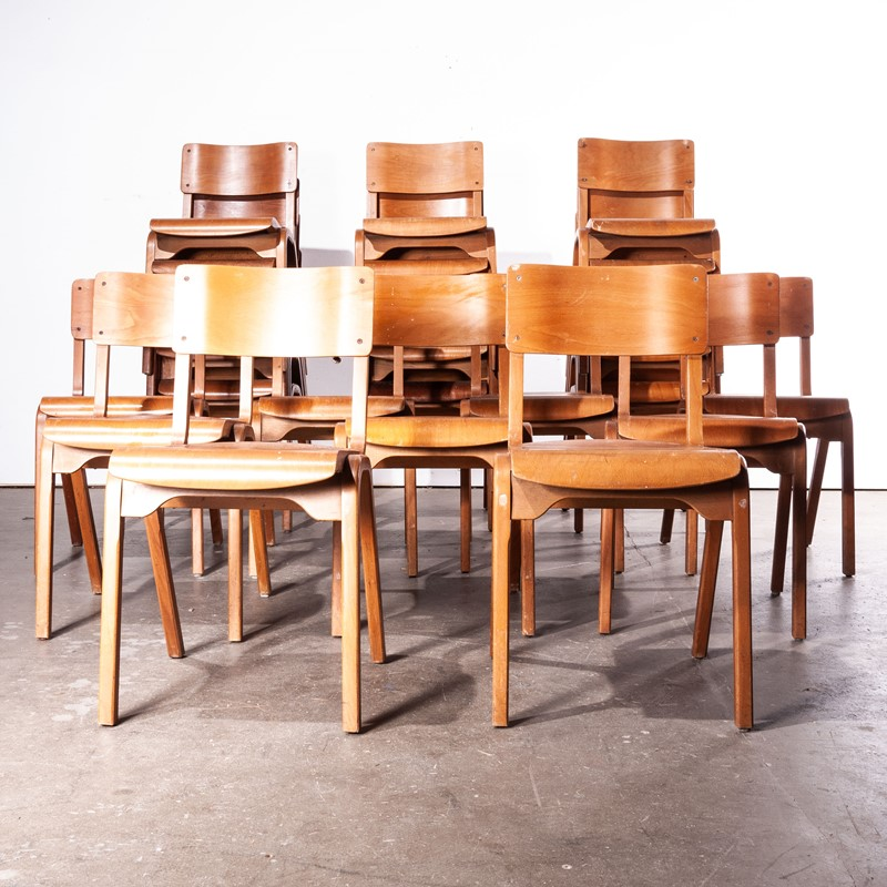 1950's Chairs By ESA Leonard - Set Of Twenty Four-merchant-found-17024c-main-637072509564949487.jpg