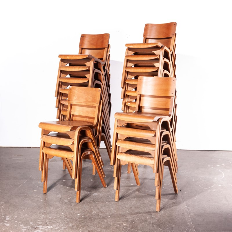 1950's Chairs By ESA Leonard - Set Of Twenty Four-merchant-found-17024y-main-637072509297891955.jpg