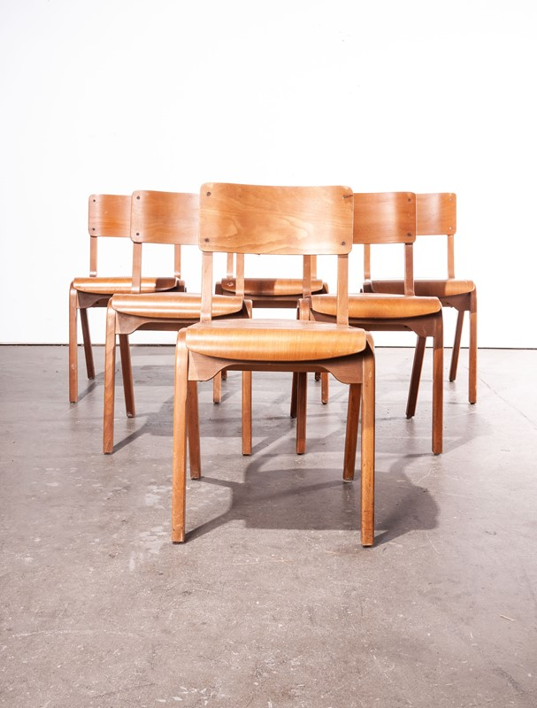 1950's Stacking  Chairs By ESA Leonard- Set Of Six-merchant-found-1706-main-637072506080990351.jpg
