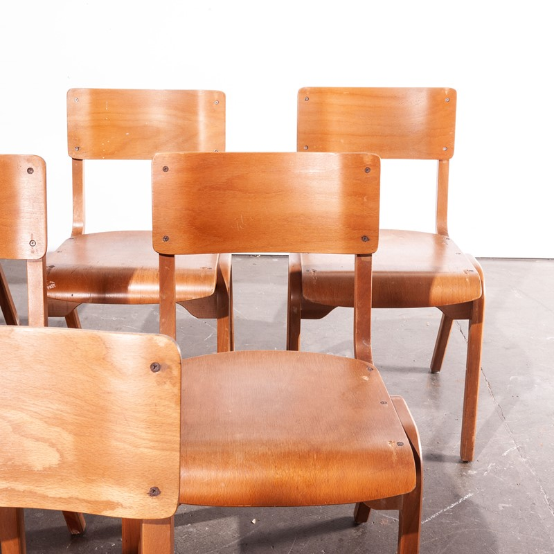 1950's Stacking  Chairs By ESA Leonard- Set Of Six-merchant-found-1706a-main-637072506108802058.jpg