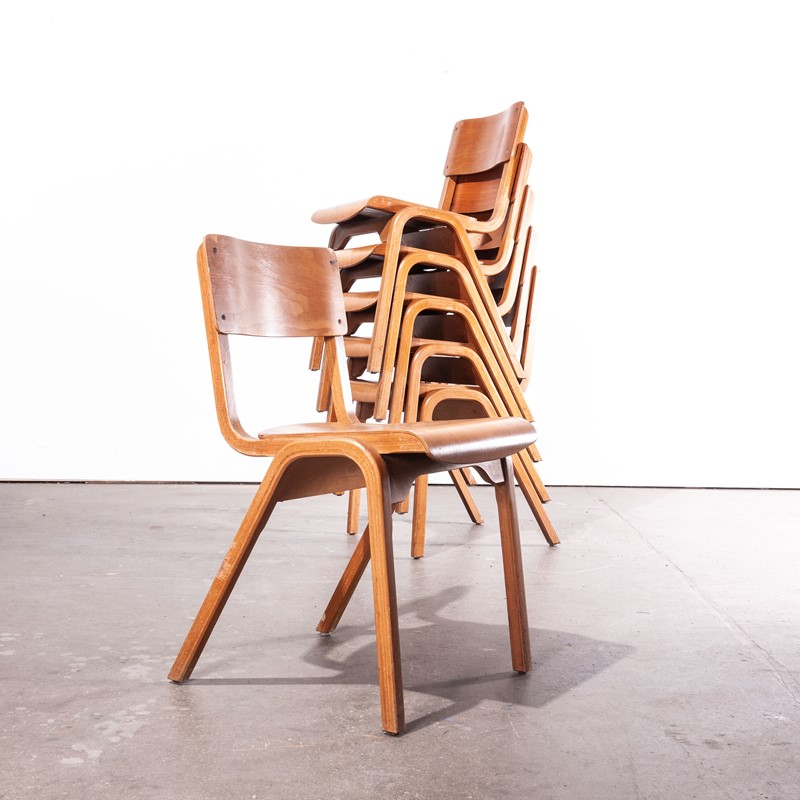 1950's Stacking  Chairs By ESA Leonard- Set Of Six-merchant-found-1706b-main-637072506130208451.jpg