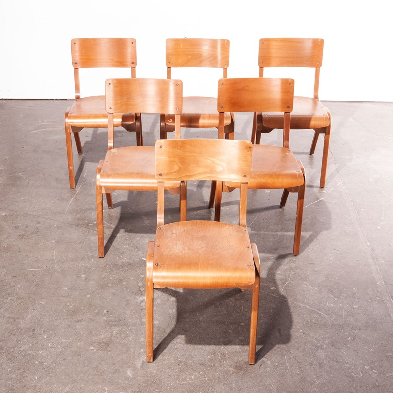 1950's Stacking  Chairs By ESA Leonard- Set Of Six-merchant-found-1706c-main-637072506149895538.jpg