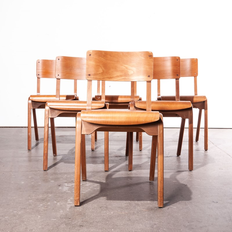 1950's Stacking  Chairs By ESA Leonard- Set Of Six-merchant-found-1706y-main-637072505934582872.jpg