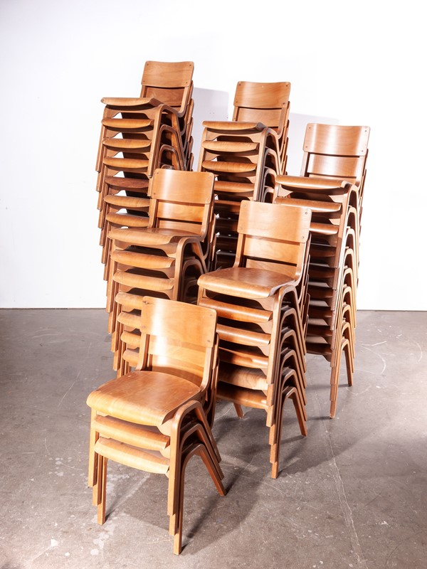 1950's Stacking Chairs ESA James Leonard - Lamstak-merchant-found-17074-main-637072511249788607.jpg